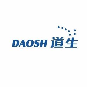 Daosheng Medical logo
