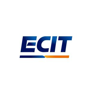 ECIT logo