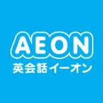AEON Corporation logo