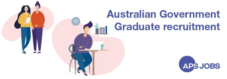Australian Government - Generalist profile banner