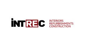 Intrec Management logo
