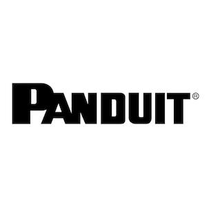 PANDUIT logo