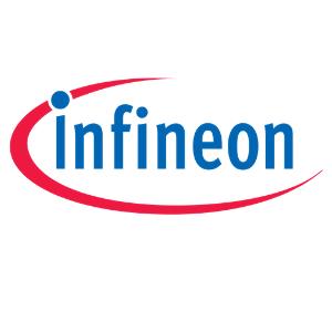 Infineon Technologies - Singapore logo
