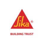 Sika Australia Pty Ltd