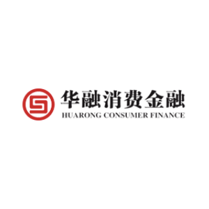 Huarong Consumer Finance logo
