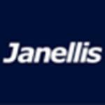 Janellis Australia Pty Ltd logo