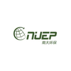 NUEP logo