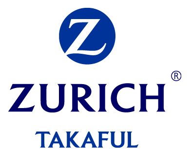 Zurich Takaful Berhad logo