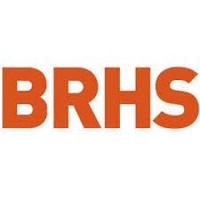 Bairnsdale Regional Health Service logo
