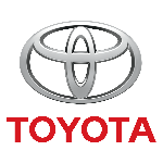Toyota Corporation Australia