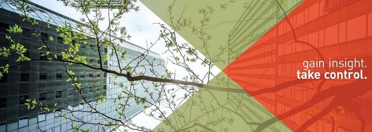 Vincents profile banner profile banner