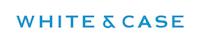 White & Case logo