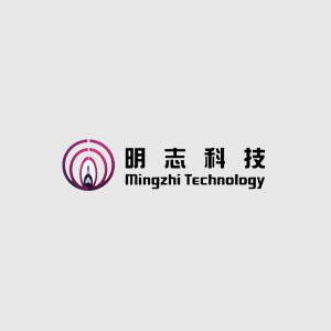 Mingzhi Technology logo