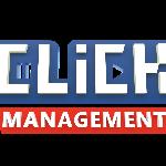 Click Management