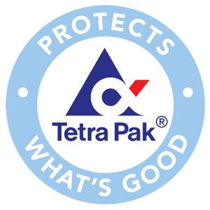 Tetra Pack logo