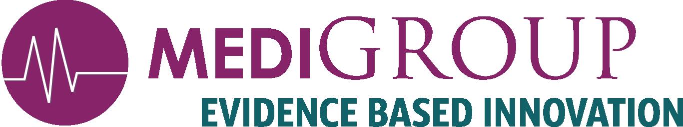 Medigroup EBI profile banner