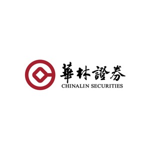 Chinalin Securities logo