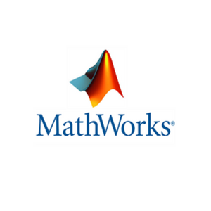 Apply for the Kwangwoon University - MATLAB Student Ambassador position.
