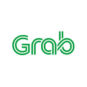 Apply for the Internship - Special Project GrabFood position.