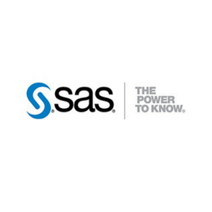 Apply for the Consulting Intern - EMEA Students at SAS Internship Program position.
