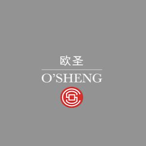 O'SHENG