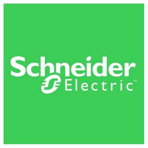 Schneider Electric - Hong Kong logo