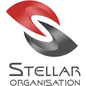 Stellar Organisation logo