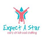 Expect A Star