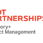 Root Partnerships logo