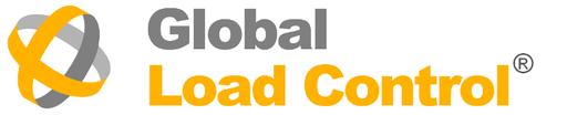 Global Load Control logo