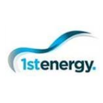 1st Energy Pty Ltd logo