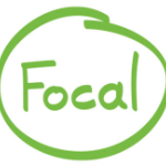 Focal Community Services logo