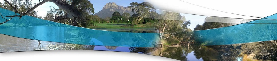 Glenelg Hopkins Catchment Management Authority profile banner