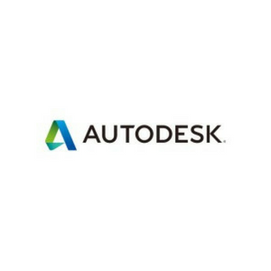 Apply for the Intern Software Engineer (AutoCAD Toolsets) – AEC Design AutoCAD position.