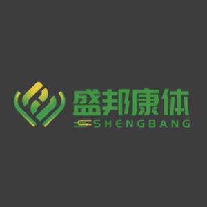 Shenbang logo