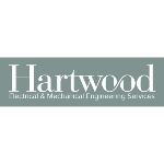 Hartwood Consulting Pty Ltd logo