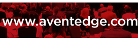 Aventedge profile banner