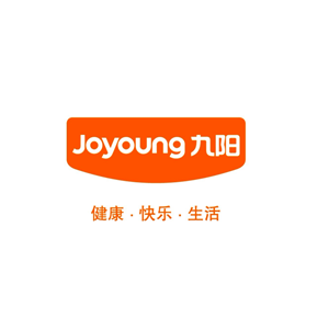 JOYOUNG  Coffee Maker