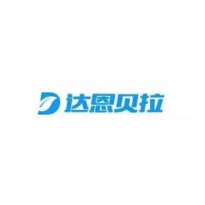 DEBL logo