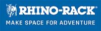 Rhino-Rack Australia logo