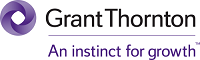 Apply for the Grant Thornton - Audit Virtual Experience position.