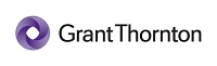 Apply for the Grant Thornton 2022 Graduate Opportunity position.