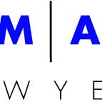 DMAW Lawyers logo