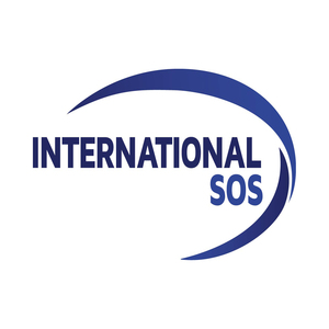 International SOS - Graduate Development Program (Management