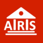 Airis Education and Training Exchange Center