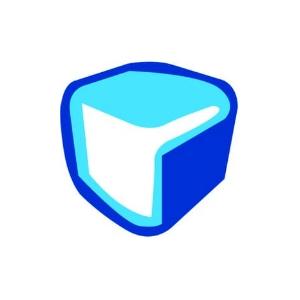 IT Excel logo