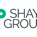 SHAYHER GROUP logo