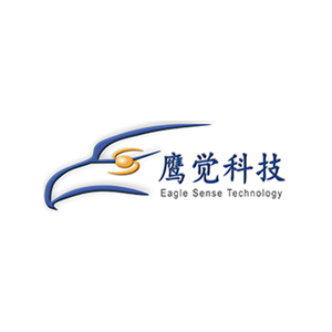 Eagle Sense Technology logo
