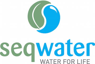 Apply for the Seqwater - Graduate Engineer Program position.