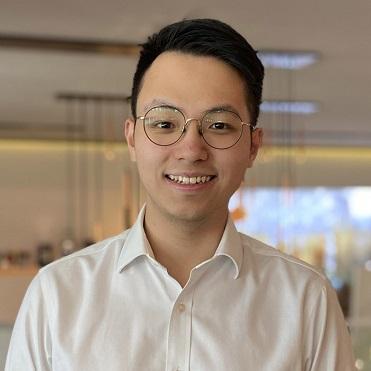 Yifan Qin